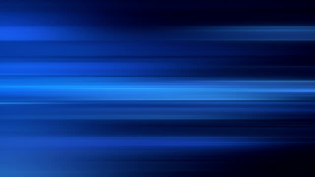 Long Exposure Background (Blue) - Loop Abstract motion background, perfectly usable for a wide range of topics. blue background stock videos & royalty-free footage