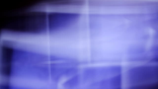 Long exposure, blurred motion, time lapse, loopable moving image, use as background template
