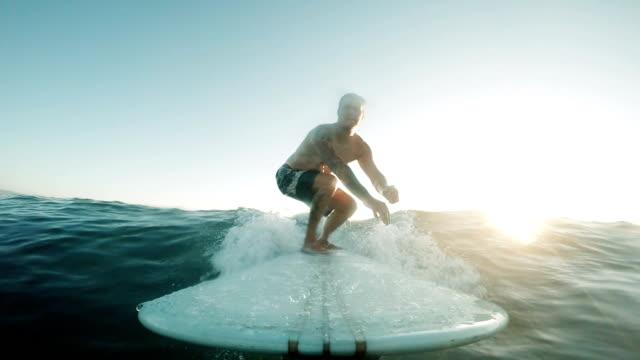 Longboarding - vídeo