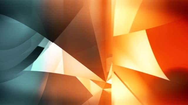 Motion graphics stock videos