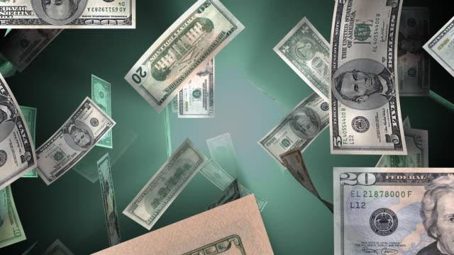Loopable, American Money Falling video