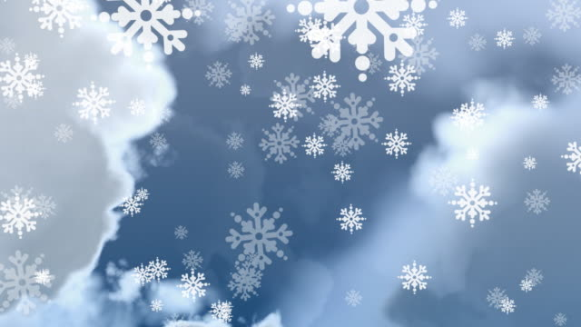 Free Christmas Motion Backgrounds Stock Videos and Royalty