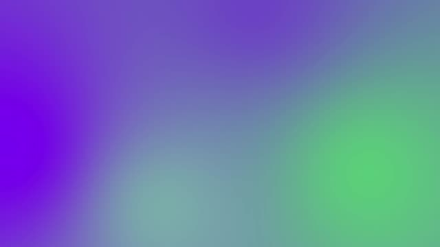 4K Loopable Color Gradient Background Animation 4K Loopable Abstract Color Gradient Background Animation gradient stock videos & royalty-free footage