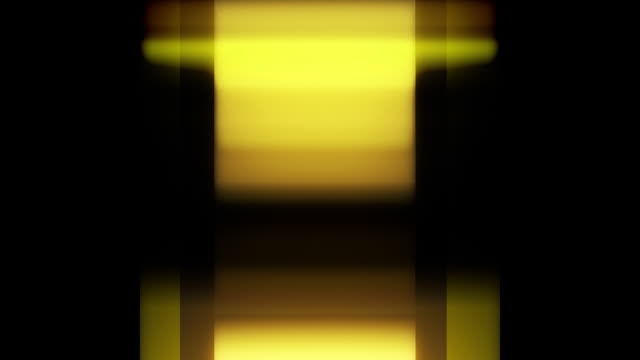 endlos wiederholbar schnell rolling negativ, hd 1080 - negativ bildart stock-videos und b-roll-filmmaterial