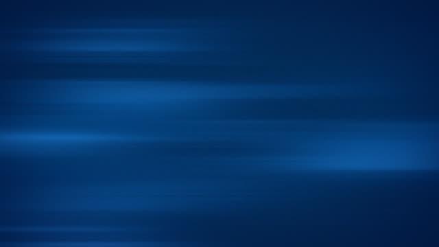 stockvideo's en b-roll-footage met looped - blue noise background - minder dan 10 seconden