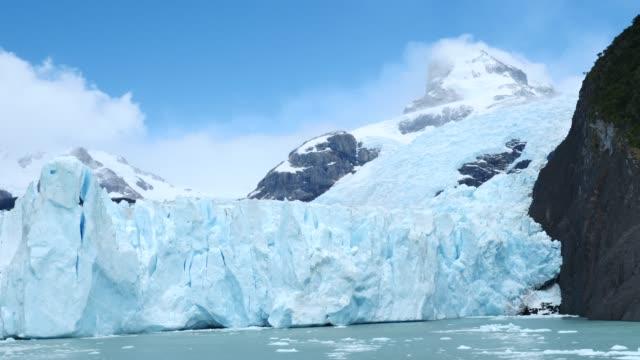Los glacier national park