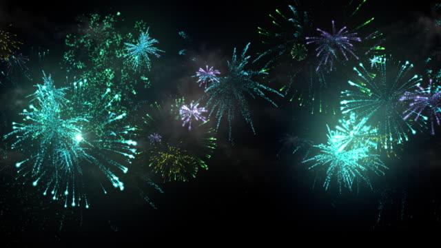 Lots_of_Fireworks - B video