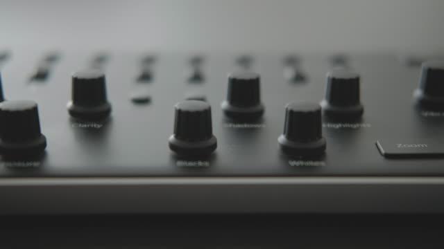 loupedeck console photo editing creative tool