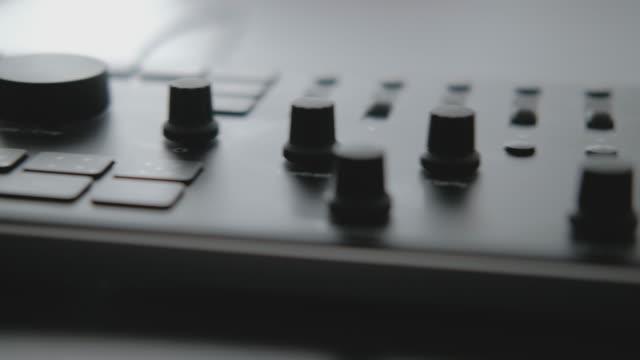 loupedeck photo editing console creative tool