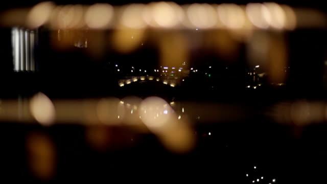 HD: Love Declaration Locks video