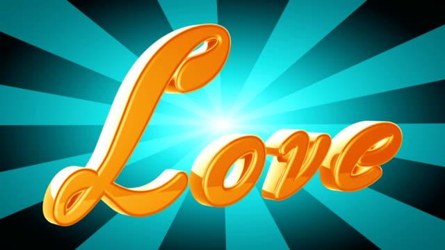 amore - concetti e temi video stock e b–roll
