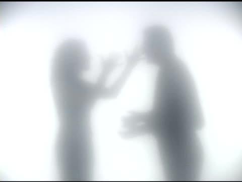 Lovers Quarrel video