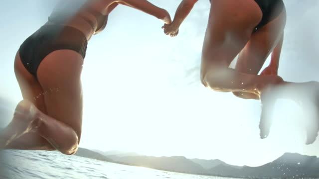 sunny lane nudes poppin photos