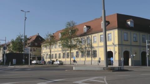 ludwigsburg single party bekanntschaft ludwigsfelde