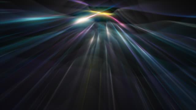 Luminessence 4 video