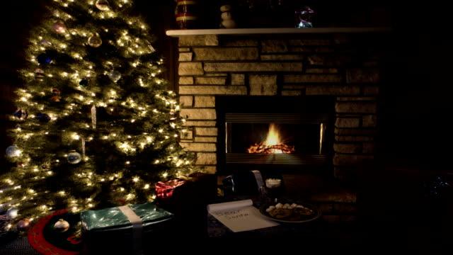 Magical Christmas video