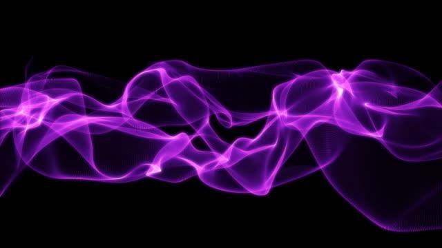Magical Fire - HD, Loop video