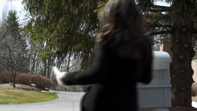 Mailbox 04 video