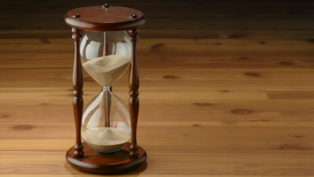 Make Time Stand Still; Take Control of Your Time. video