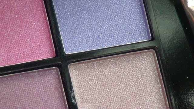 Makeup, Cosmetics, Beauty Products video