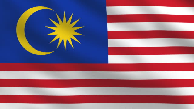 the formation of malaysia