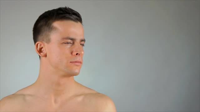 Vlad Models の動画素材・映像素材 [ID#] - iStock