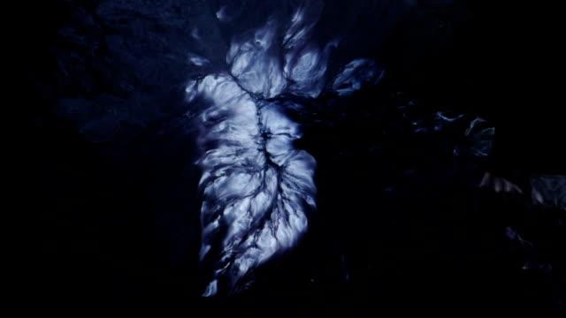 Malevolent Churn video