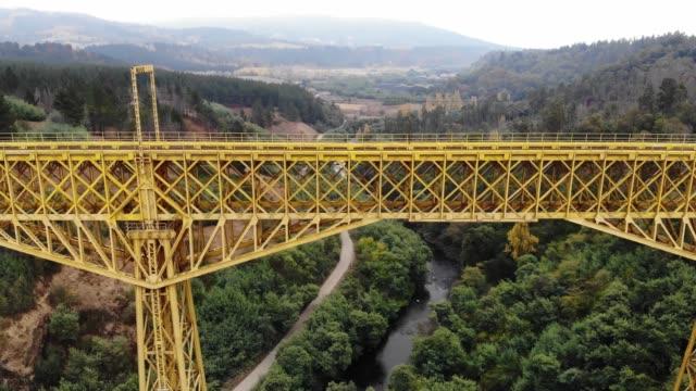 Malleco Viaduct