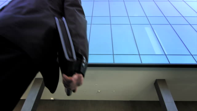 td менеджер работать - вход стоковые видео и кадры b-roll