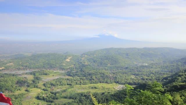 Best Yogyakarta Stock Videos and Royalty-Free Footage - iStock