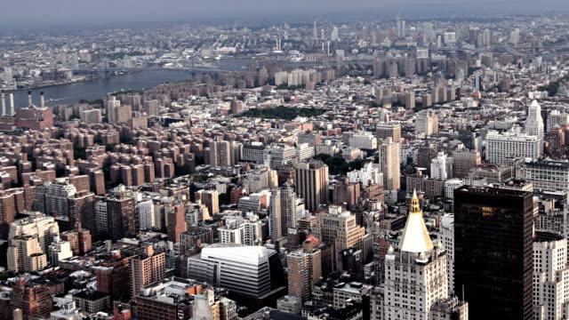 Manhattan, New York, US video