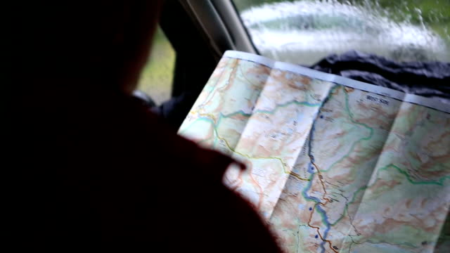 Map.mov video