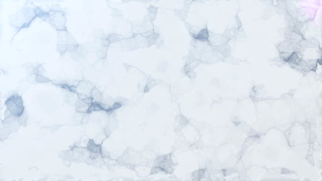 Marble Background Marble Background mottled stock videos & royalty-free footage