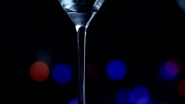 martini - martini bildbanksvideor och videomaterial från bakom kulisserna