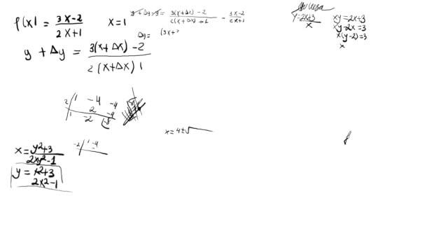 Math Equations Scribbling  Design Element video