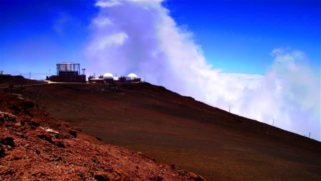Maui Hill video