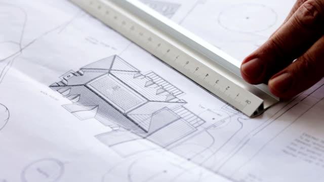 Measuring plans    PR CO video