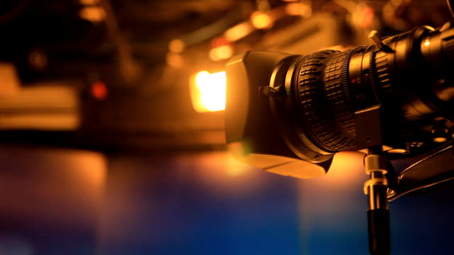 media: camera media: camera camera photographic equipment stock videos & royalty-free footage