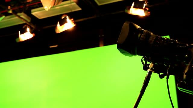 media: camera video