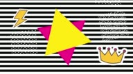 istock memphis style animation 1160272778