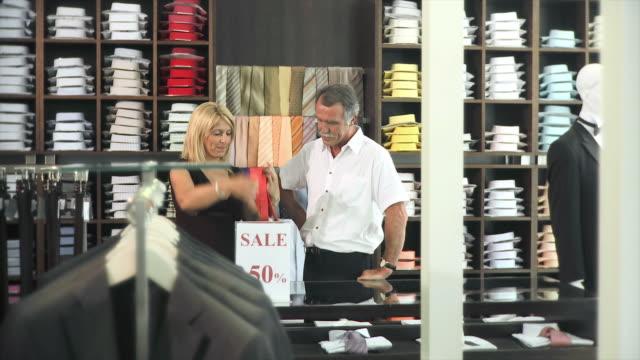 HD: Men Clothing On Sale