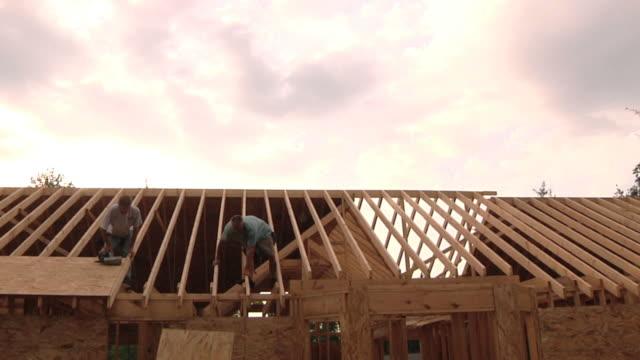 男性動作構造 ビデオ