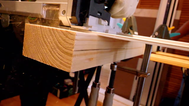 Best Woodworking Projects Plans Stock Videos And Royalty