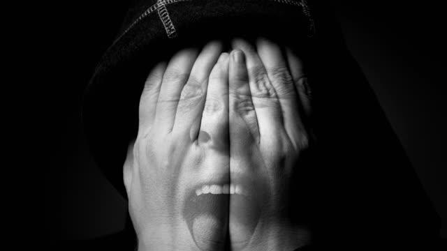 Video Mental Health Disorders