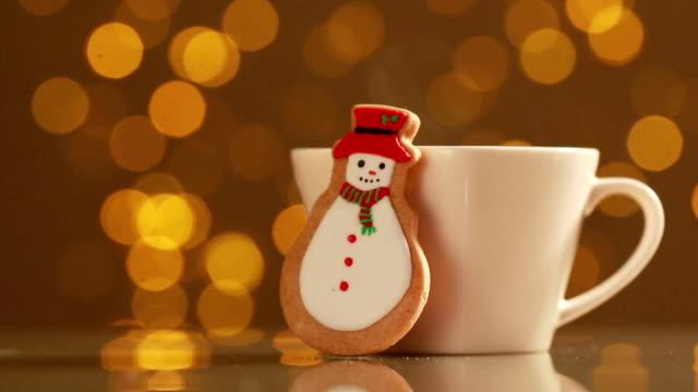 merry christmas and happy new year dekoracja - chinese new year filmów i materiałów b-roll