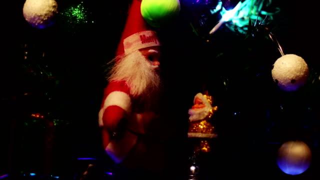 god jul - haryana bildbanksvideor och videomaterial från bakom kulisserna