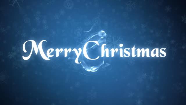 hdtv_alpha merry_christmas_tittle a - zachodnie pismo filmów i materiałów b-roll