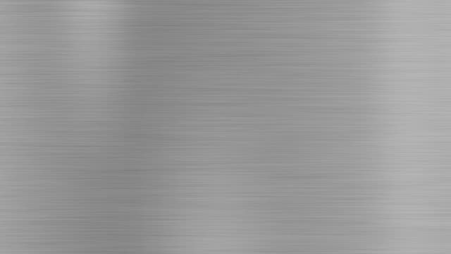 Metal texture background with light effect Stock video Metal texture background with light effect Stock video iron metal stock videos & royalty-free footage