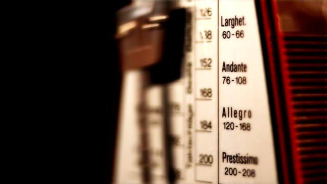 metronome 120 beats per minute audio video