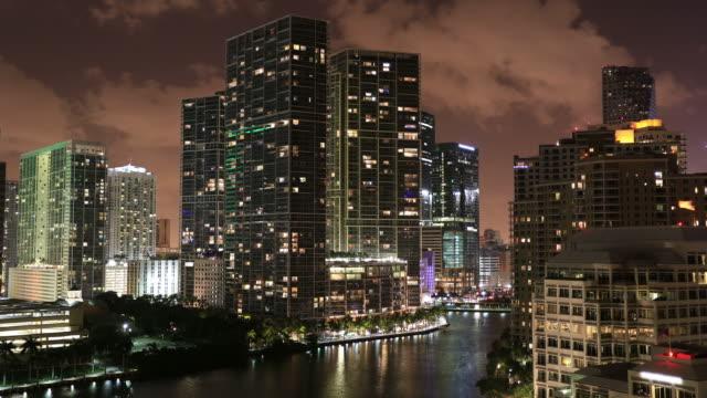 Miami, Fl video